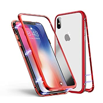 coque iphone 8 tuning